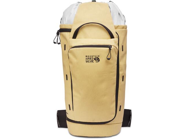 Mountain Hardwear Crag Wagon 45 Rucksack sierra tan